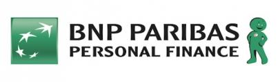 Personal Finance Bnp